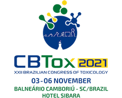 logo_toxicologia