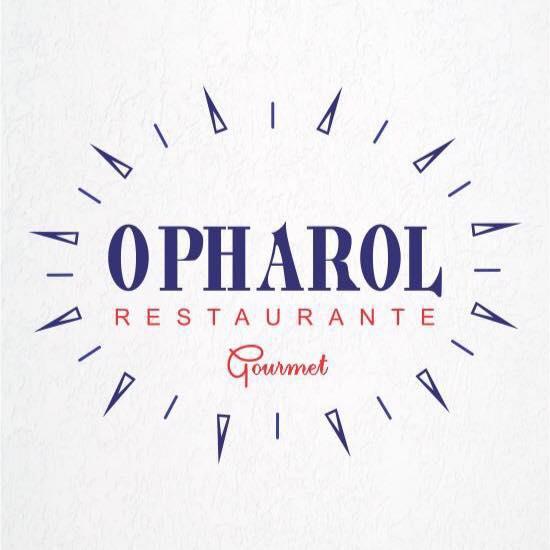 Jantar no Restaurante O Pharol (Avenida Atlântica)