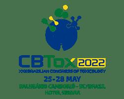 logo_toxicologia_2022